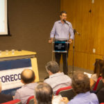 Corecon Promove Palestra Em Comemoração Ao Mês Do Economista 2019 (15)
