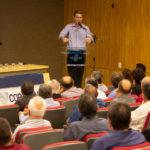 Corecon Promove Palestra Em Comemoração Ao Mês Do Economista 2019 (16)