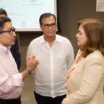 Corecon Promove Palestra Em Comemoração Ao Mês Do Economista 2019 (3)