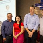 Corecon Promove Palestra Em Comemoração Ao Mês Do Economista 2019 (6)