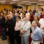 Corecon Promove Palestra Em Comemoração Ao Mês Do Economista 2019 (7)