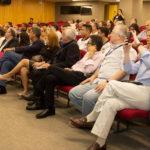 Corecon Promove Palestra Em Comemoração Ao Mês Do Economista 2019 (8)