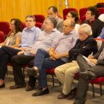 Corecon Promove Palestra Em Comemoração Ao Mês Do Economista 2019 (9)