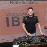 DJ Itaquê