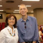 Airton-Gonçalves-Lauro-Chaves-Beto-Studart-Maia-Júnior-e-Roseana-Medeiros-2-150x150 Corecon promove palestra em comemoração ao Mês do Economista
