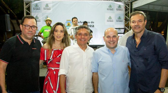 Edmar E Dulce Fujita, José Porto, Roberto Claudio E Guilherme Fujita (1)