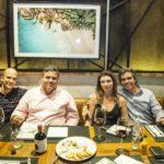 Patricia-Barbosa-e-Claudio-Toleto-150x150 Os flashes da noite de sexta-feira no Moleskine Gastrobar