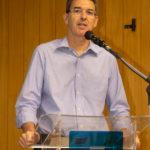 Geraldo Luciano (3)