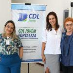 Gisele Studart, Tatiana Sobreira E Eugenia Nogueira (2)