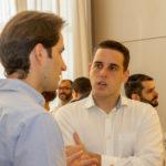 IBEF   Reforma Tributária, PEC 45 E Perspectivas De Futuro Para O Brasil