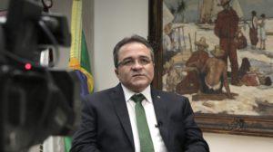 """IMG 0349 300x168 - """"Teve efetividade, perpetua"""", diz Romildo Rolim sobre o BNB"""