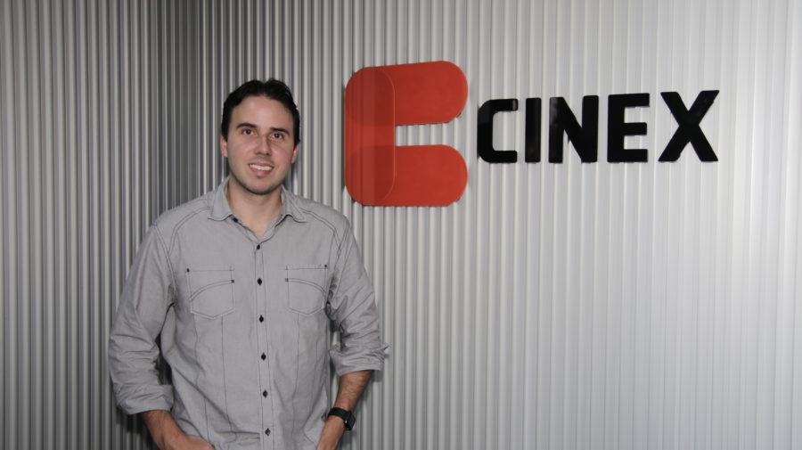 IMG 2708 e1565214771274 - André Oliveira: Cinex Arch reinventa o uso do vidro e do alumínio na decoração