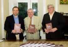 Igor Barroso, Henry Campos E Eurípedes Chaves Júnior (4)