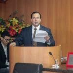 Igor Queiroz Barroso 2