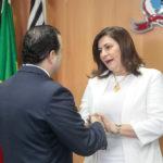 Igor Queiroz Barroso Recebe Título De Cidadão De Caucaia 11