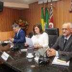 Igor Queiroz Barroso Recebe Título De Cidadão De Caucaia 2