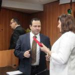 Igor Queiroz Barroso Recebe Título De Cidadão De Caucaia 4