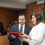 Igor Queiroz Barroso Recebe Título De Cidadão De Caucaia 5