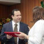 Igor Queiroz Barroso Recebe Título De Cidadão De Caucaia 6