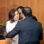 Igor Queiroz Barroso Recebe Título De Cidadão De Caucaia 7