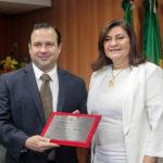 Igor Queiroz Barroso E Natércia Campos 2