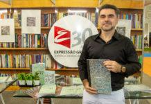 Isaac Furtado (1)