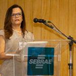 Izabel Colares (2)