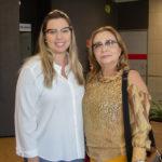 Joanna Cruz E Teresa Carvalho