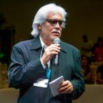 Joaquim Cartaxo 150x150 - Ceará Global debate a internacionalização da economia cearense