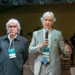 Joaquim Cartaxo e Marcos Pompeu 150x150 - Ceará Global debate a internacionalização da economia cearense