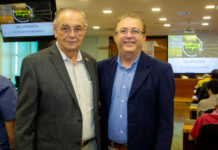 Jurandir Picanço E Joaquim Rolim (1)