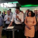 José-Sarto-Camilo-Santana-Carlos-Roberto-Martins-e-Maria-Nailde-Pinheiro-Nogueira_-150x150 Governo do Ceará vai investir R$ 600 milhões extras na saúde e anuncia pacote de ações