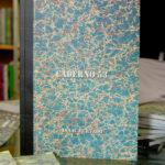 """Lançamento do Livro de Isaac Furtado 5 150x150 - Isaac Furtado lança seu terceiro livro, """"Caderno 53"""""""