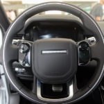 Cláudio-Moreira-Marcos-Freire-Odilon-Peixoto-e-Lissandro-Fujita-150x150 Lançamento do Range Rover Evoque na Extrema Jaguar Land Rover