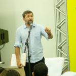 Lançamento Do Livro De Mário Magalhães (3)