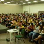 Lançamento Do Livro De Mário Magalhães (8)