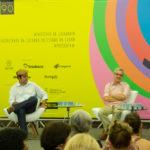Lançamento Do Livro De Mário Magalhães (9)