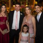 Paulo-Ximenes-e-Sabrina-Max-12-150x150 Sabrina Max e Paulo Ximenes trocam alianças em belíssima cerimônia