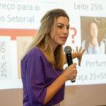 Lina Santin (2)