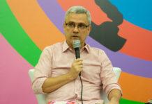 Mário Magalhães (3)