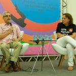 """Élcio-Batista-3-1-150x150 Mário Magalhães lança o livro """"Sobre Lutas e Lágrimas – Uma Biografia de 2018"""""""