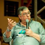Maia Júnior 1 1 150x150 - Ceará Global debate a internacionalização da economia cearense