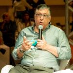 Maia Júnior 2 1 150x150 - Ceará Global debate a internacionalização da economia cearense
