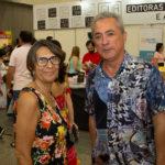 Maria Teresa E Luciano Matos