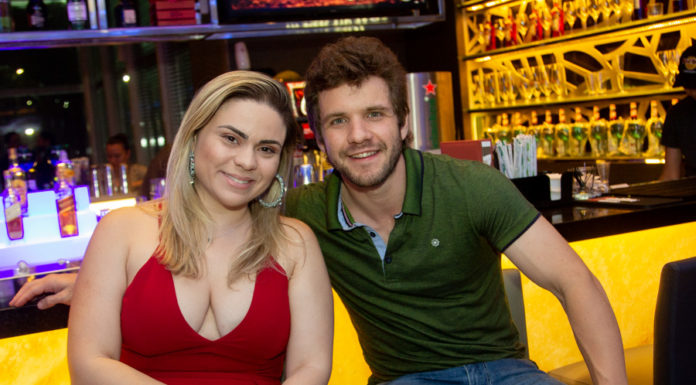 Mariana E Samuel Montenegro (2)