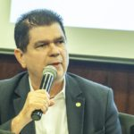 Mauro Benevides Filho (11)