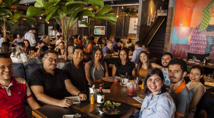 Moleskine Gastro Bar (7)
