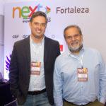 Murilo Pascoal e Artur Andrade 1 150x150 - Murilo Pascoal fala sobre parques temáticos no Panrotas Next
