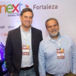 Murilo Pascoal e Artur Andrade 2 150x150 - Murilo Pascoal fala sobre parques temáticos no Panrotas Next