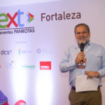 Murilo Pascoal palestra no Panrotas Next 1 150x150 - Murilo Pascoal fala sobre parques temáticos no Panrotas Next